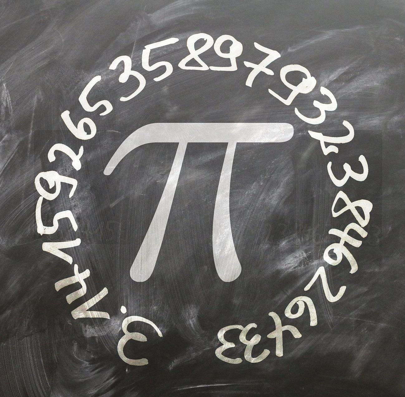 Who We Are - PI DAY ANNOUNCEMENT: CTL Launches Online Mathematics ...
